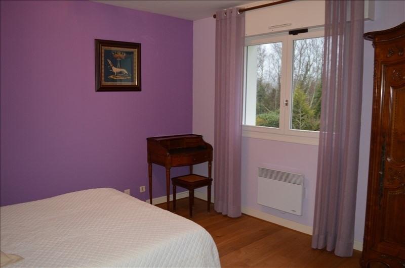 Sale house / villa Clohars fouesnant 440000€ - Picture 6
