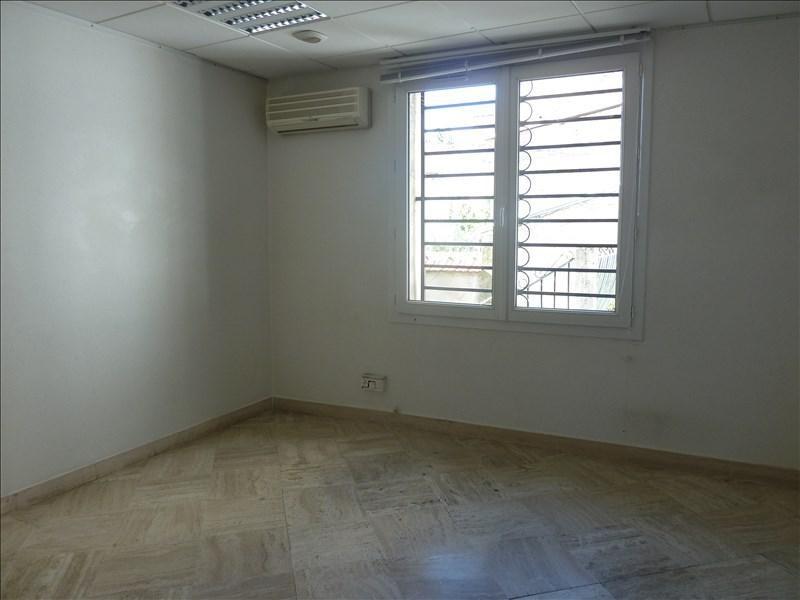 Sale building Valreas 229000€ - Picture 5