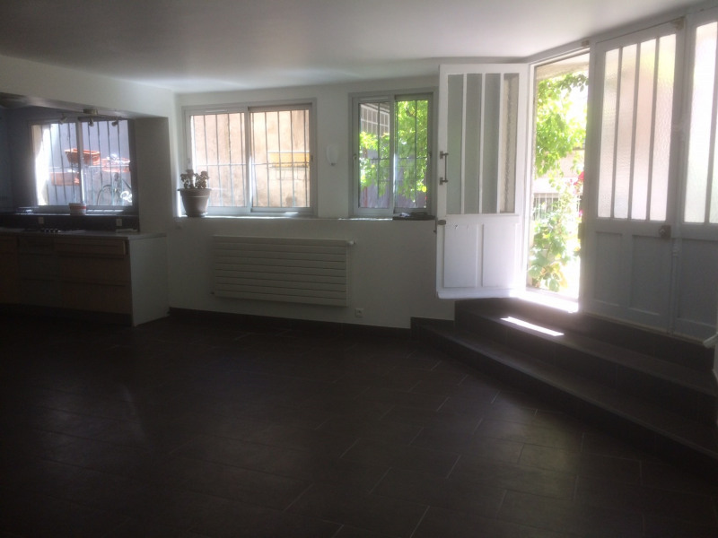 Vente appartement Paris 20ème 650 000€ - Photo 6