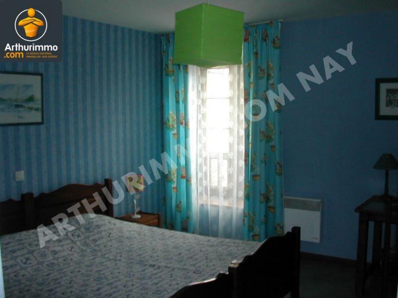 Location appartement Bordes 370€ CC - Photo 1