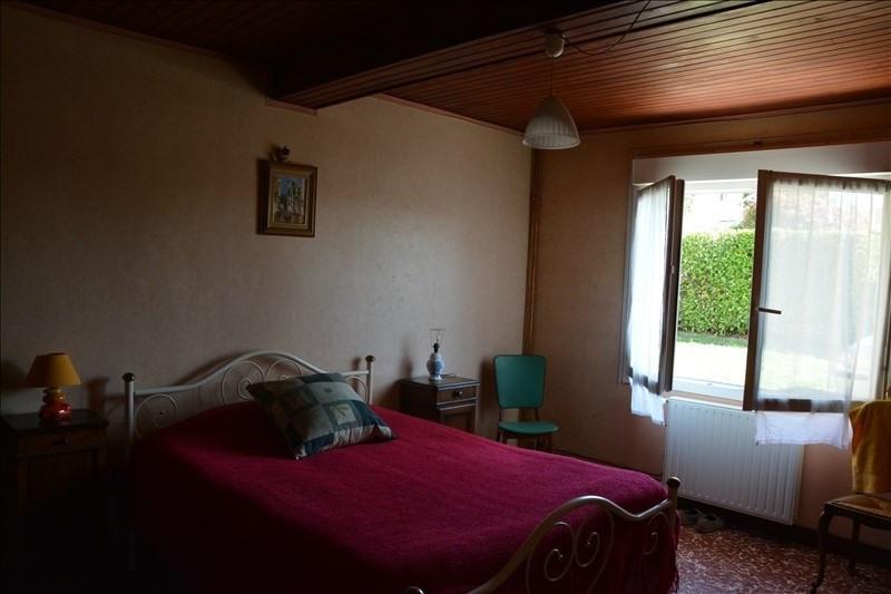 Vente maison / villa St orens (secteur) 318000€ - Photo 3