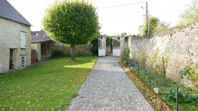 Vente maison / villa Pontpoint 364000€ - Photo 3