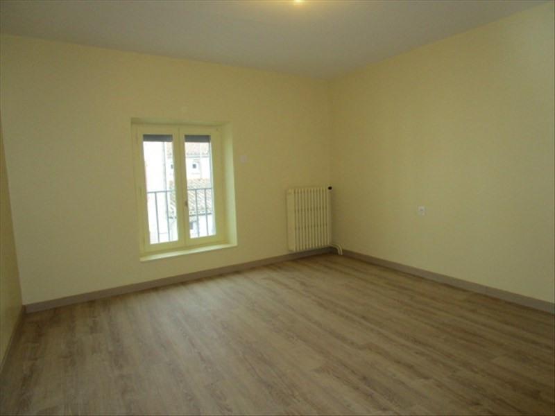 Rental house / villa Carcassonne 850€ CC - Picture 6