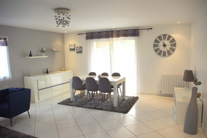Vente maison / villa Avignon 229000€ - Photo 5