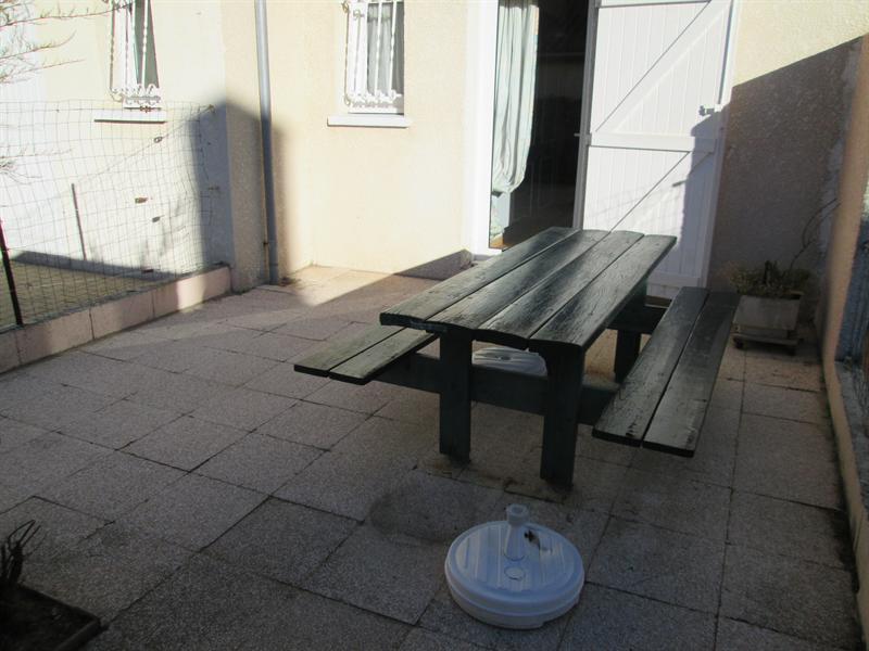 Location vacances appartement Mimizan plage 350€ - Photo 6