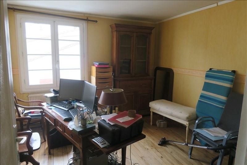 Sale apartment Royan 180500€ - Picture 8
