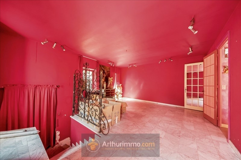 Sale house / villa St julien 420 000€ - Picture 6