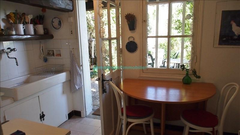 Vente maison / villa Speracedes 262000€ - Photo 14