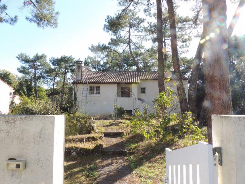 Sale house / villa Saint georges de didonne 365000€ - Picture 1