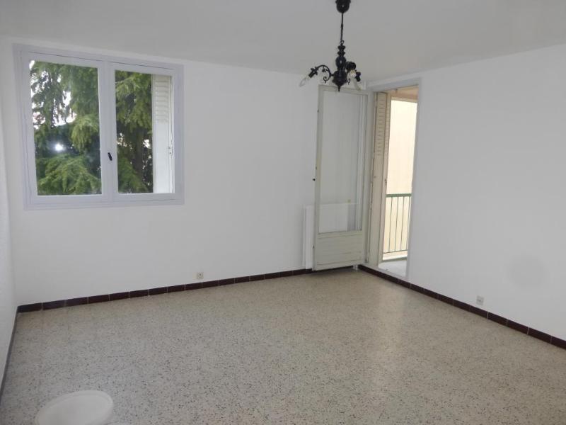 Location appartement Aix en provence 838€ CC - Photo 2