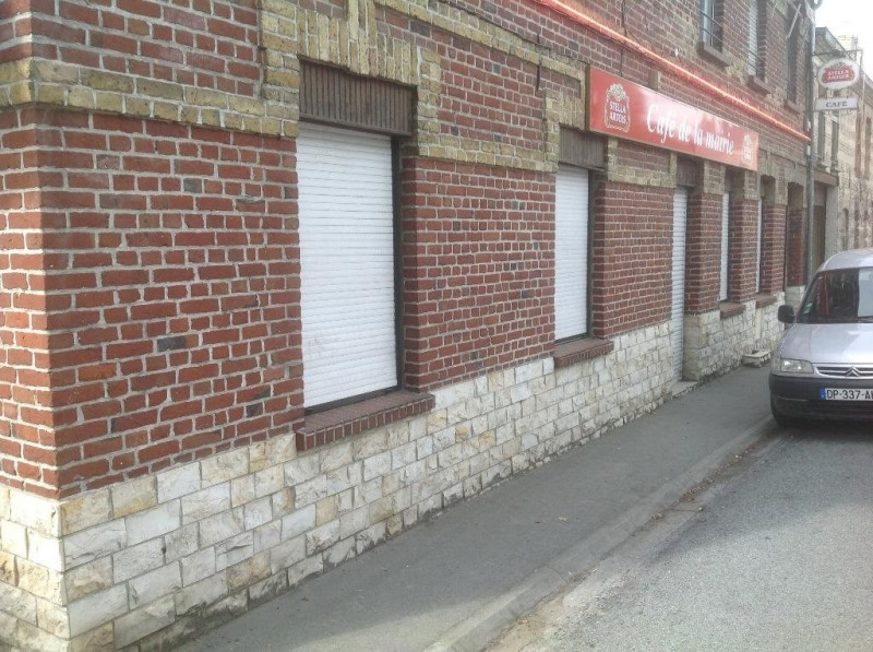 Vente immeuble Blendecques 194 250€ - Photo 3