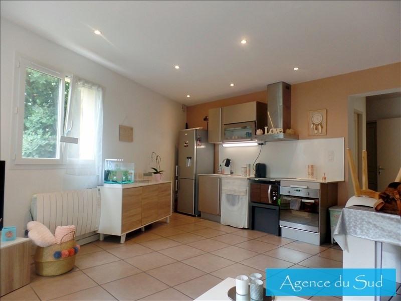 Vente appartement La ciotat 270000€ - Photo 2