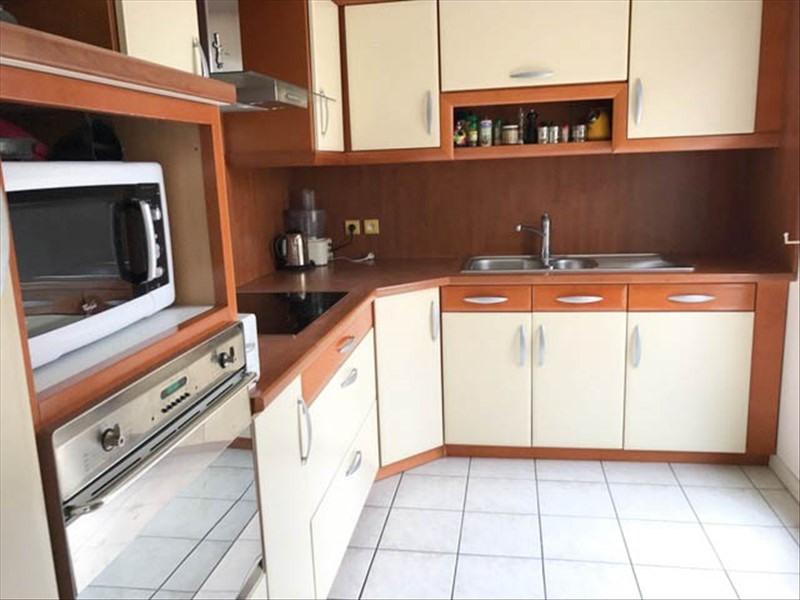 Venta  casa Vitry sur seine 389000€ - Fotografía 3