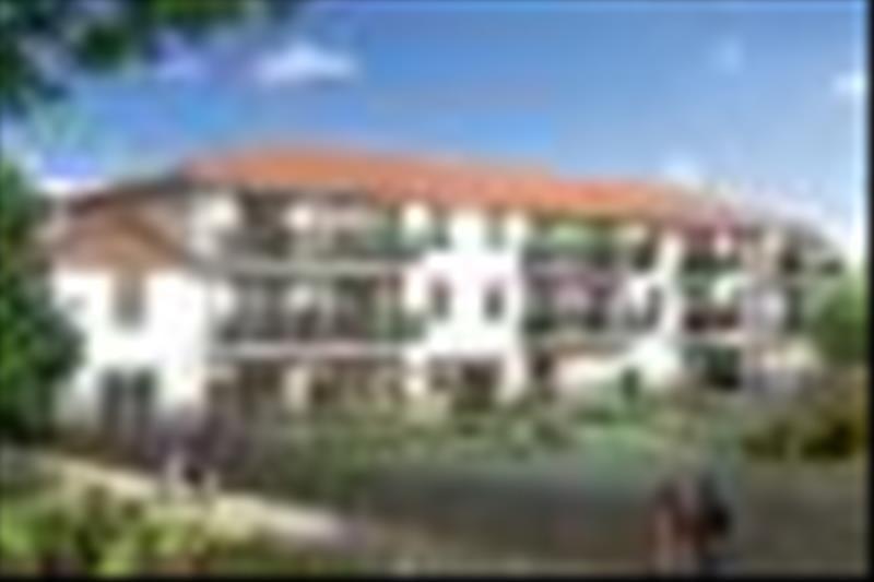 Location appartement Aigrefeuille sur maine 591€ CC - Photo 2