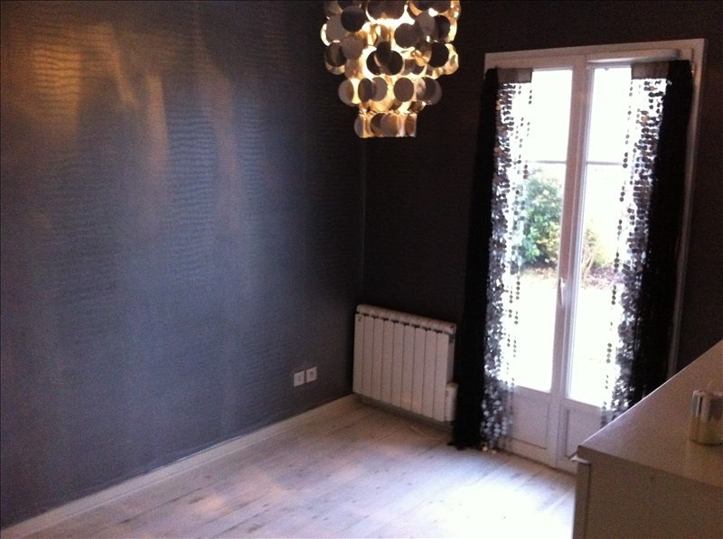 Investment property apartment Riorges 105 000€ - Picture 5