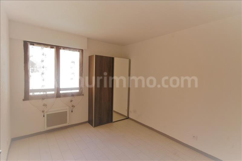 Rental apartment Frejus 650€ CC - Picture 6