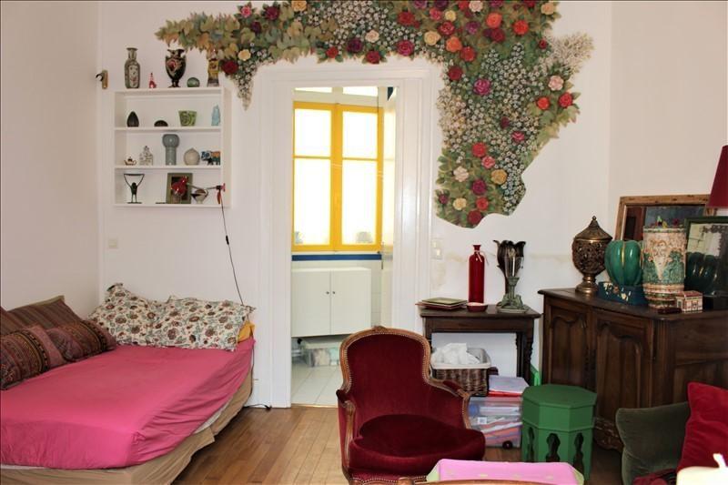 Venta  apartamento Paris 7ème 468000€ - Fotografía 3
