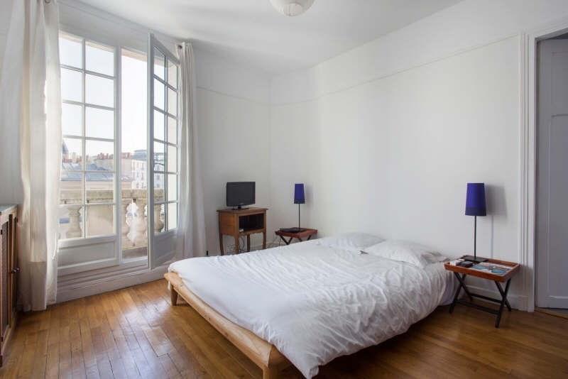 Location appartement Paris 18ème 1740€cc - Photo 6