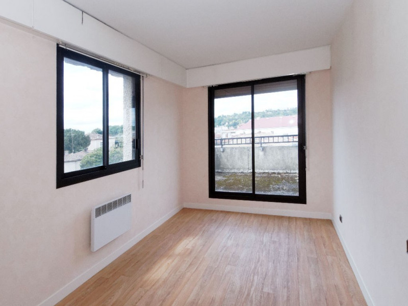 Vente appartement Agen 95 000€ - Photo 4