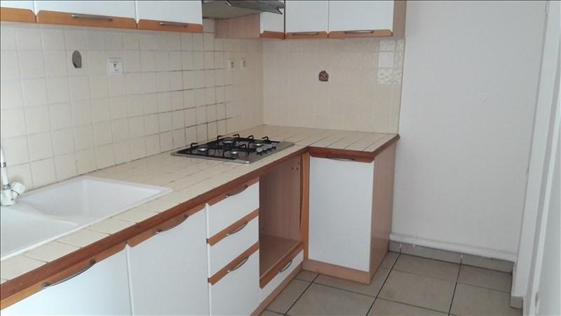 Vente appartement Sainte clotilde 130000€ - Photo 3