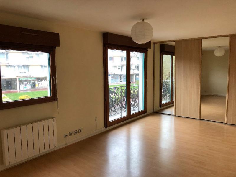 Sale apartment Saint germain en laye 158000€ - Picture 2