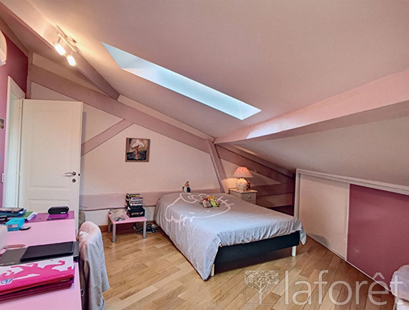 Sale apartment Menton 450000€ - Picture 11