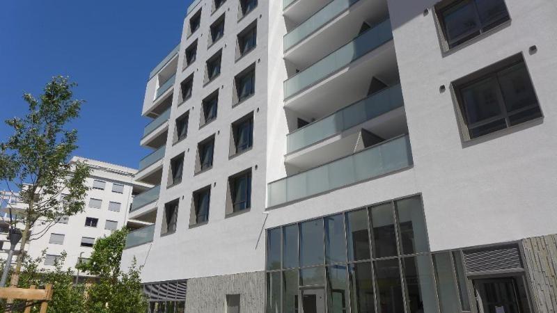 Location appartement Lyon 8ème 885€ CC - Photo 3