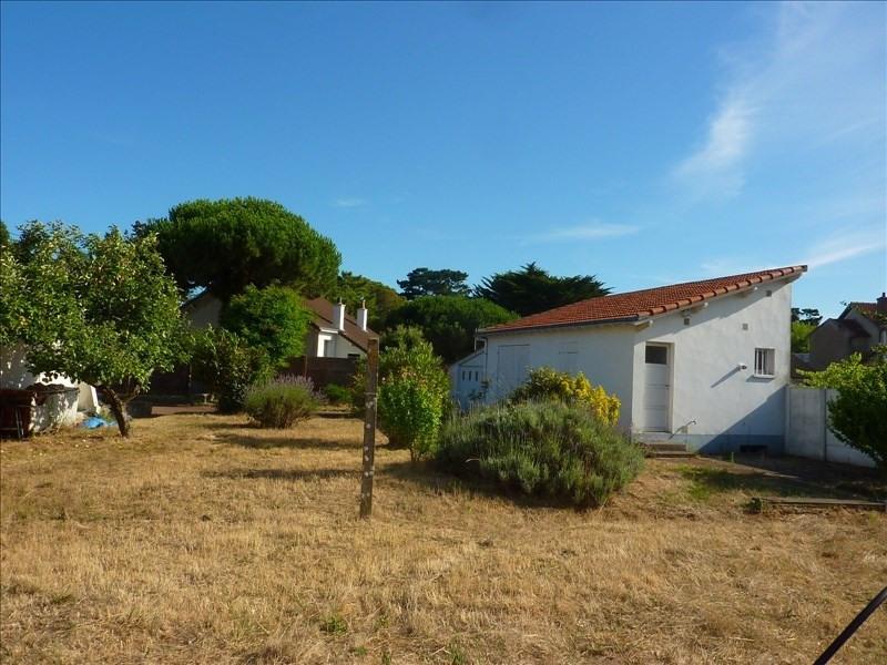 Vente maison / villa La baule 228800€ - Photo 4