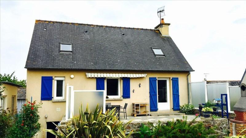 Продажa дом St lunaire 314400€ - Фото 2