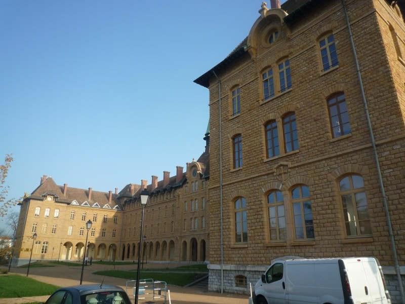 Location appartement Ste foy les lyon 1310€ CC - Photo 7
