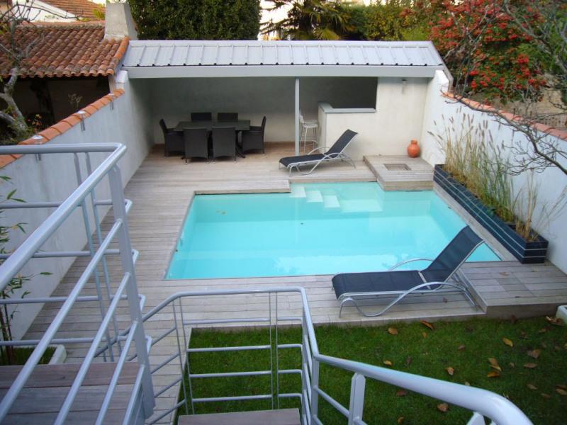 Vente de prestige maison / villa La rochelle 975000€ - Photo 5