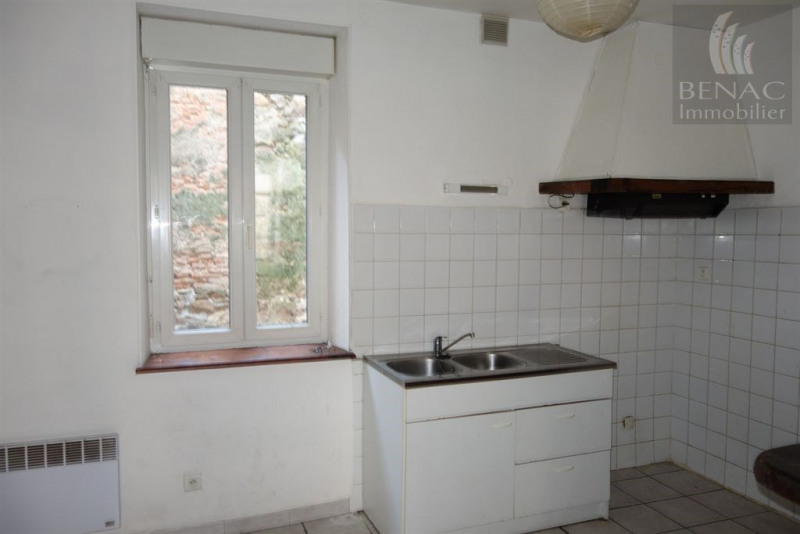 Location appartement Realmont 520€ CC - Photo 3