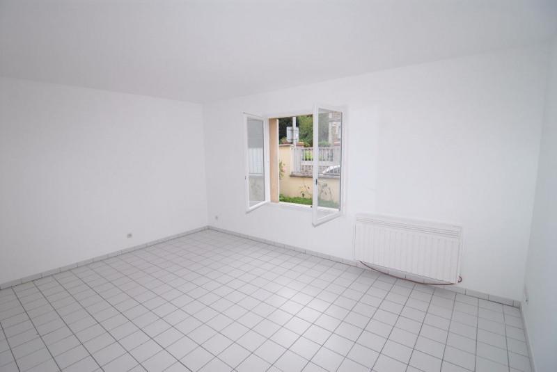 Alquiler  apartamento Arpajon 700€ CC - Fotografía 2