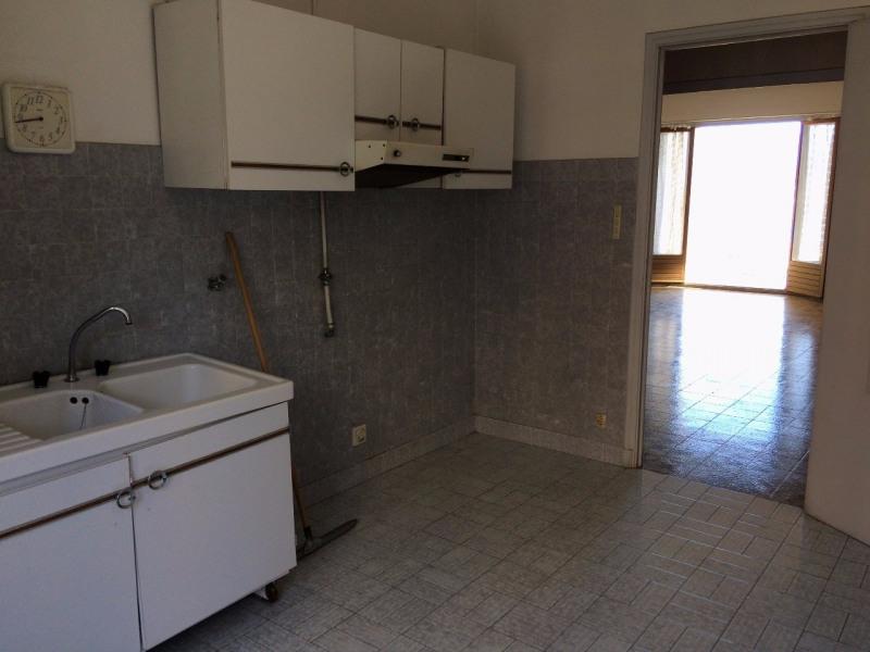 Vente appartement Ajaccio 228000€ - Photo 5