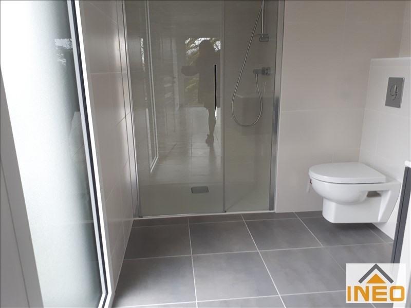 Location appartement Rennes 466€ CC - Photo 5