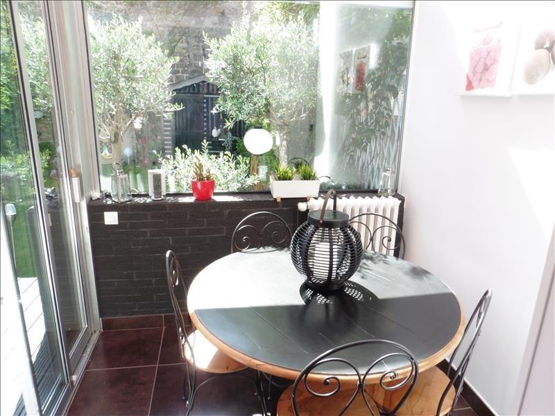 Vente maison / villa La garenne colombes 1200000€ - Photo 2