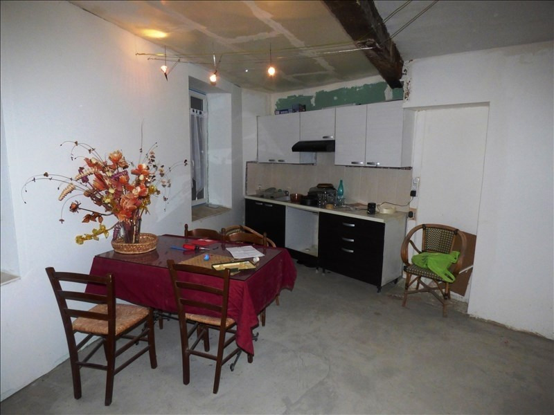 Vente immeuble Mazamet 165 000€ - Photo 5