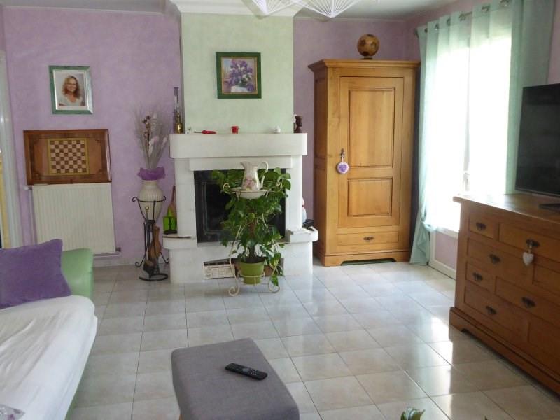Sale house / villa Blis et born 222000€ - Picture 12