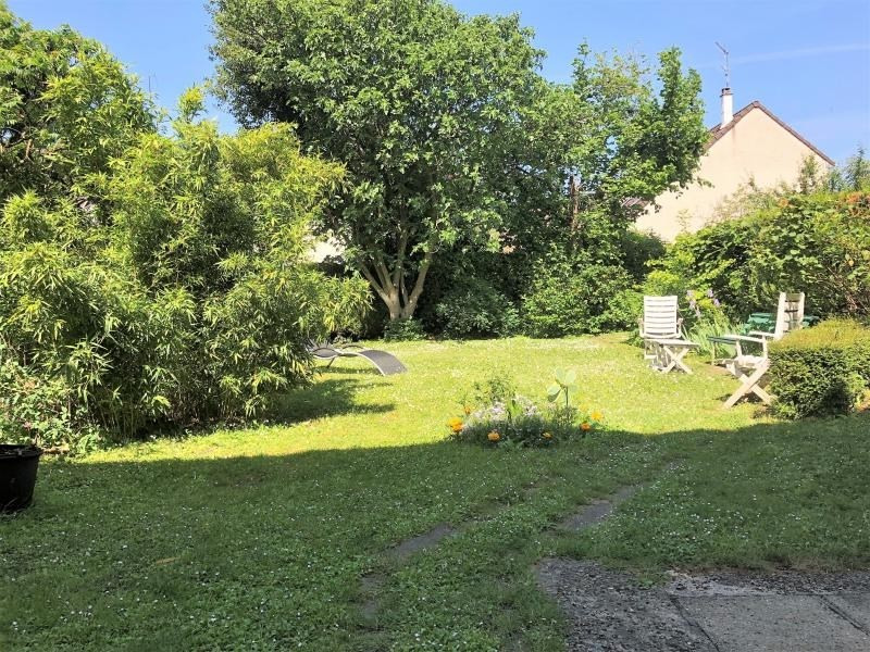 Vente maison / villa St leu la foret 478000€ - Photo 9