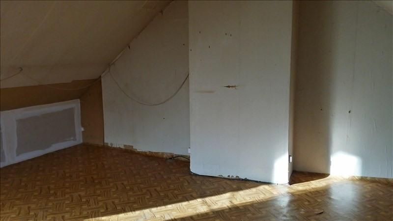 Vente maison / villa Guenouvry 43500€ - Photo 4