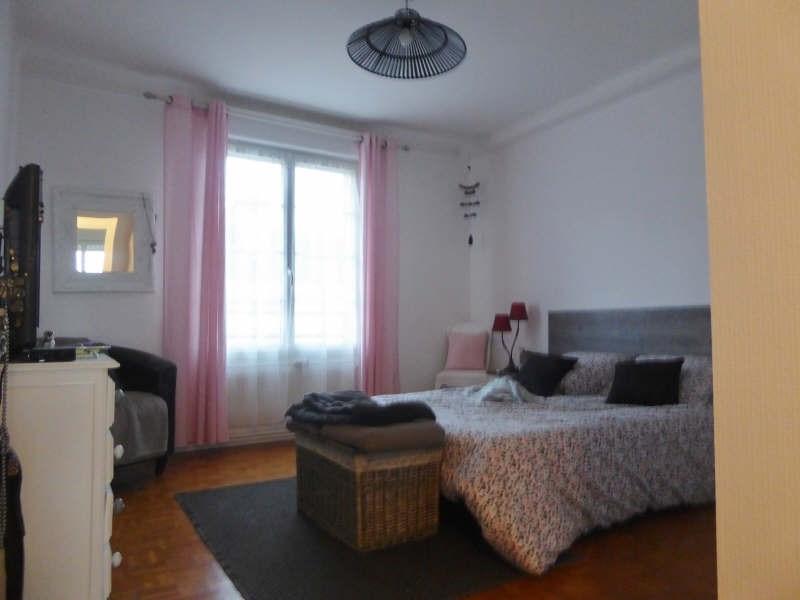 Sale apartment Douarnenez 123400€ - Picture 5