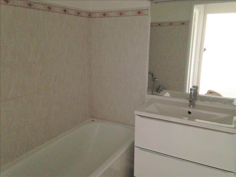 Venta  apartamento Voisins le bretonneux 182000€ - Fotografía 3