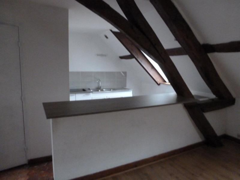 Location appartement Senlis 750€ CC - Photo 3