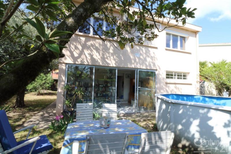 Vente maison / villa Toulouse 313000€ - Photo 12