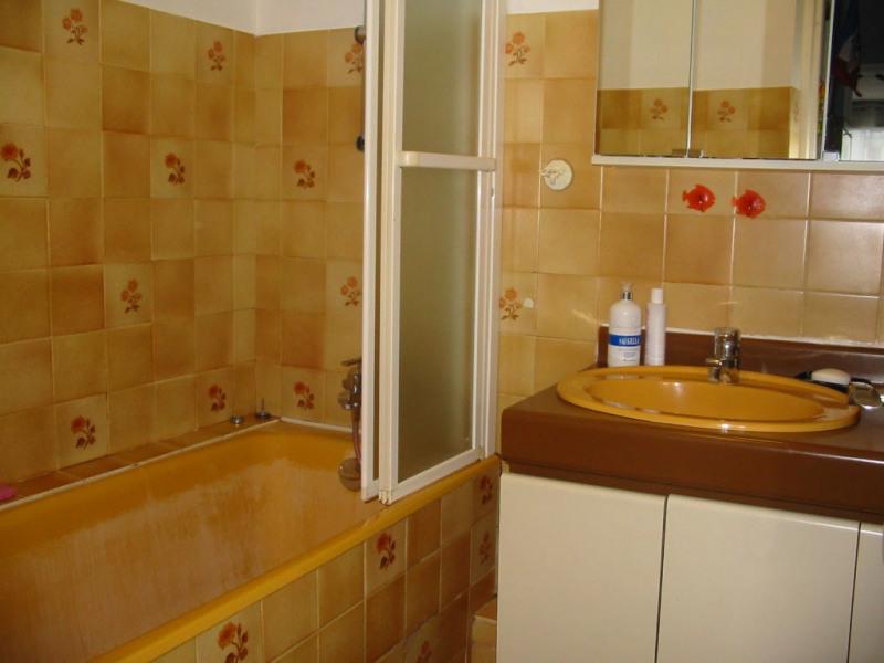 Vente appartement Saint-michel-sur-orge 170000€ - Photo 5