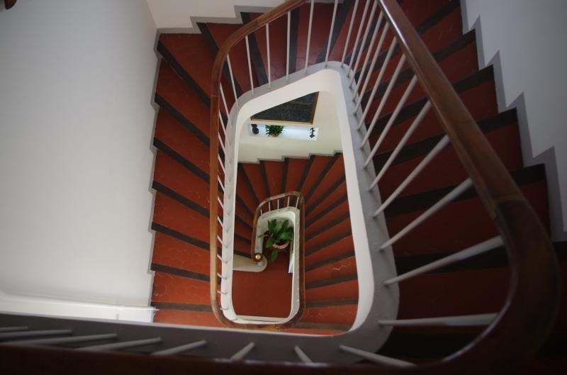 Venta  casa Toulon 462500€ - Fotografía 10
