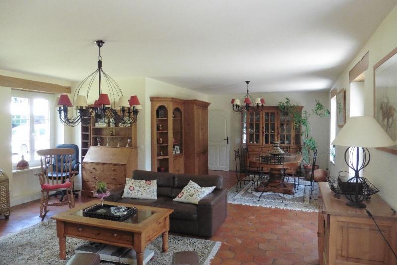 Vente de prestige maison / villa Fouesnant 699000€ - Photo 5
