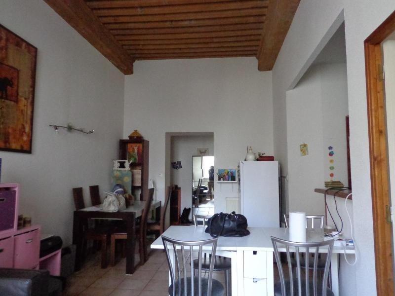 Location appartement Lyon 2ème 697,25€cc - Photo 1