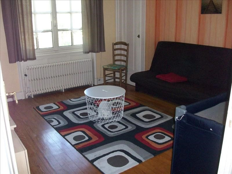 Sale house / villa Roanne 210000€ - Picture 7