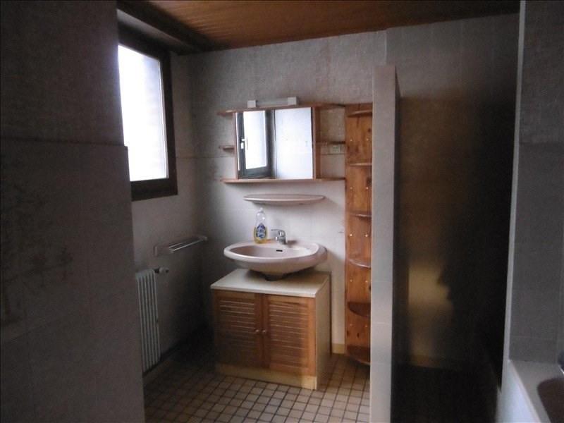 Sale house / villa Provin 139900€ - Picture 3